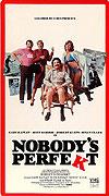 Nikdo není dokonalý (1981)