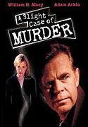 Taková malá vražda (1999)