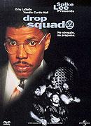 Drop Squad (1994)