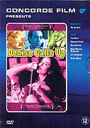Haló, tady Denisa (1995)