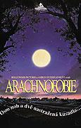 Arachnofobie (1990)