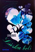 Láska bolí (1990)