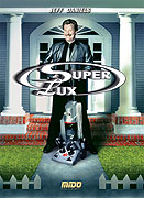 Super lux (2002)