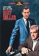Bestseller (1987)