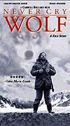 Volání vlků (1983)