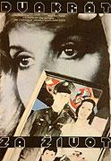 Dvakrát za život (1985)