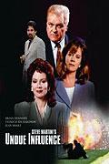 Nepřípustný nátlak (1996)