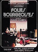 Folies bourgeoises (1975)