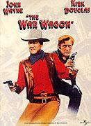 Vůz plný zlata (1967)