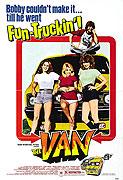 Van, The (1977)