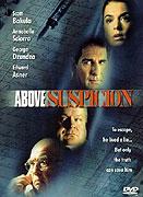 Rodinné prokletí (2000)