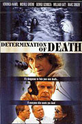 Determination of Death (2001)