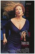 Impuls (1990)