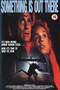 Honba za xenomorfem (1988)