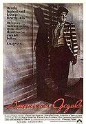 Americký gigolo (1980)