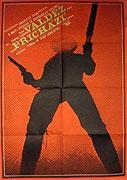 Valdez přichází (1971)
