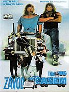 Závod s časem (2000)