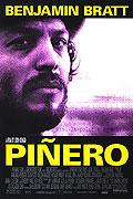 Pińero (2001)