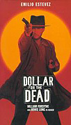 Dolar za mrtvého (1998)