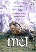 Mel (1998)