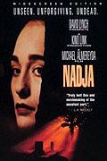 Nadja (1994)