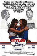 Vězeňské blues (1977)