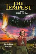 Bouře (1998)