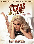 Texas Justice (1995)