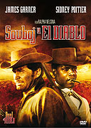 Souboj u El Diablo (1966)