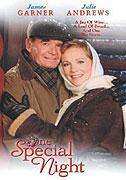 Jedna zvláštní noc (1999)