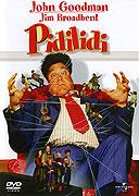 Pidilidi (1997)
