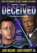 Podvedeni (2002)