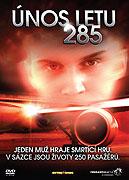 Únos letu 285 (1996)