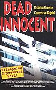 Nevinná smrt (1996)