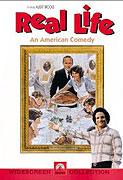 Real Life (1979)
