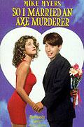A tak jsem si vzal řeznici (1993)