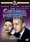 Captain's Paradise, The (1953)