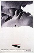 Sjezdař (1969)