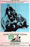 Split, The (1968)