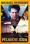 Půlnoční jízda (1990)