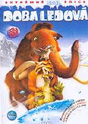 Doba ledová (2002)