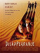 Ztraceni v poušti (2002)
