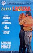 Žhavá laguna (1987)