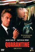Karanténa (1999)