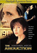 Abduction, The (1996)