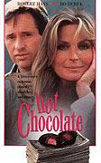 Horká čokoláda (1992)