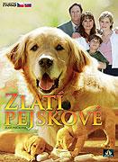 Pejskové (2001)