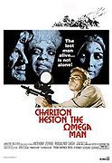 Omega Man, The (1971)
