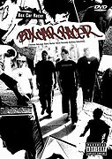 Box Car Racer: I Feel So (2002)