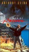 Vášeň muže (1989)